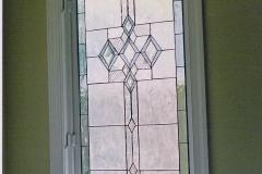 Geometric Window